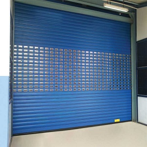 What Are The Advantages Of Shutters!